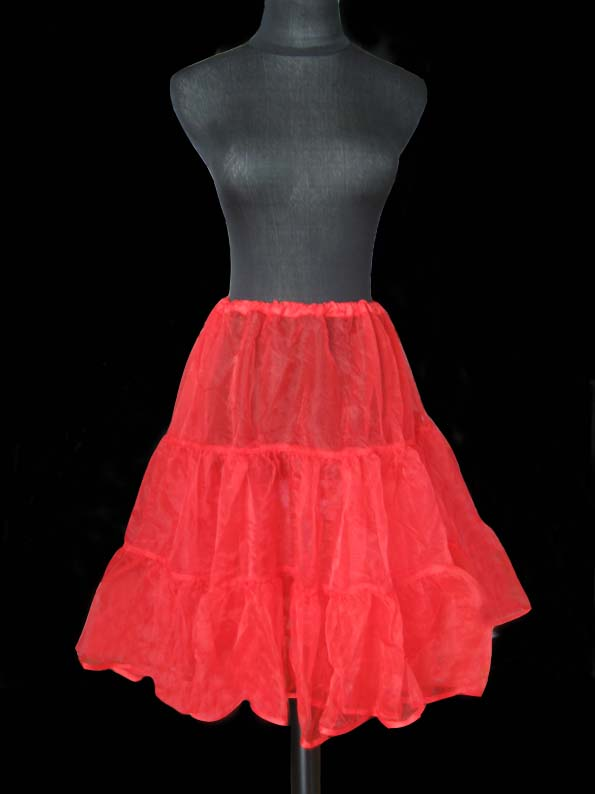 50s petticoat red.jpg