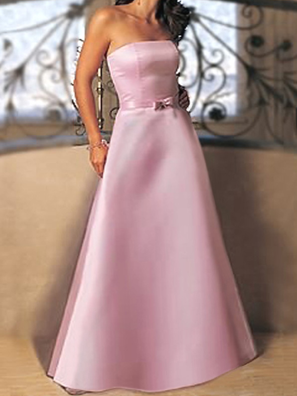 evening dress ce820.jpg
