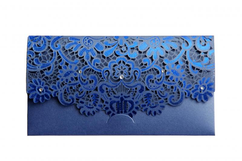 money wallet card blue.jpg