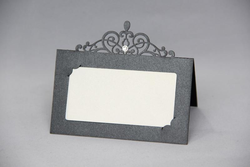 name place card 02 black-2.jpg