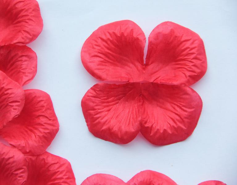 rose petals large red-2b.jpg