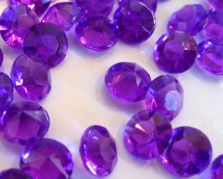table gems crystals dark purple.jpg