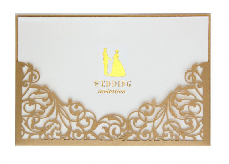 wedding invitation 01 gold.jpg